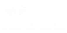 Land Finance Group